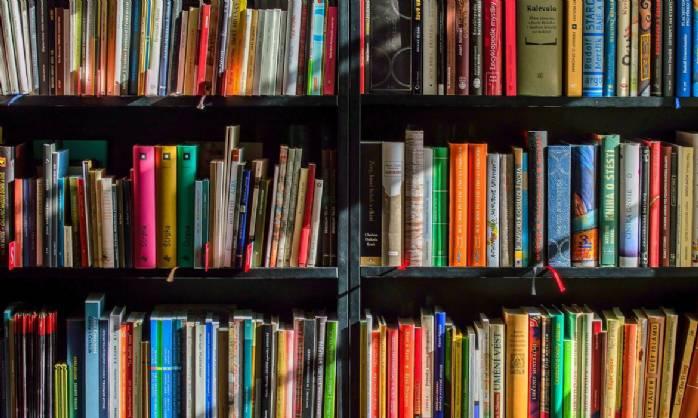 Festa da Palavra quer estimular o hábito da leitura