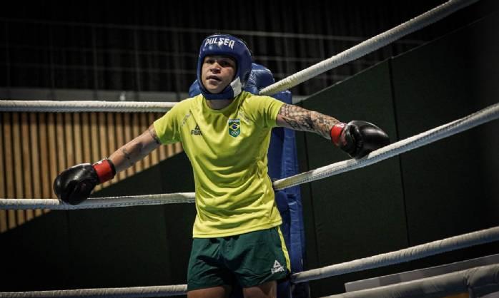 Olimpíada de Tóquio: saiba quem são os brasileiros favoritos ao ouro>