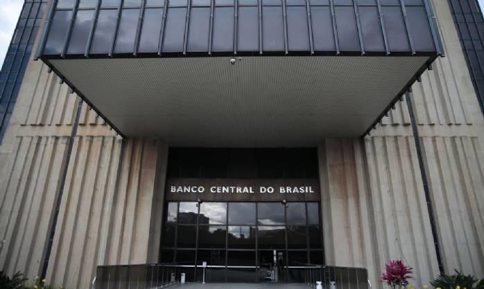 Banco Central abre inscrições para testes de projetos inovadores