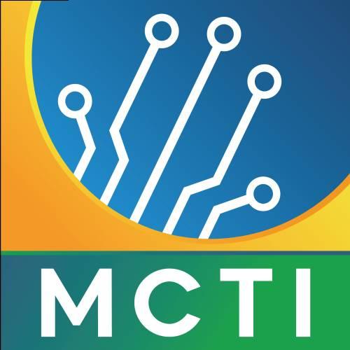 Lançamento de chamadas públicas CNPq / MCTI>