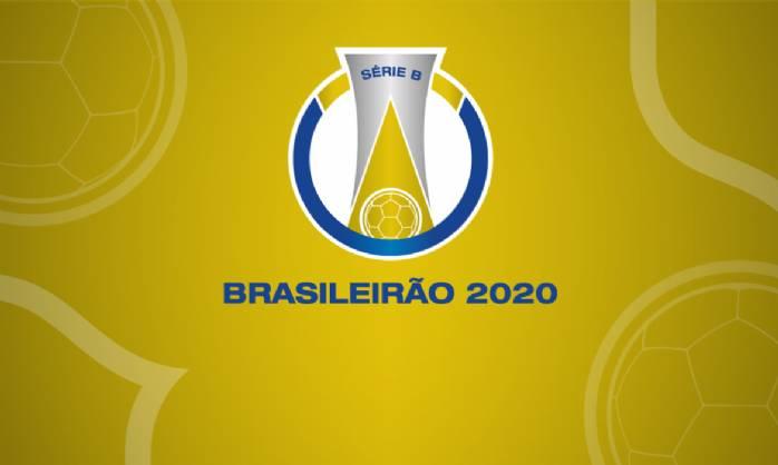 De olho na liderança da Série B, Paraná encara o Figueirense em SC