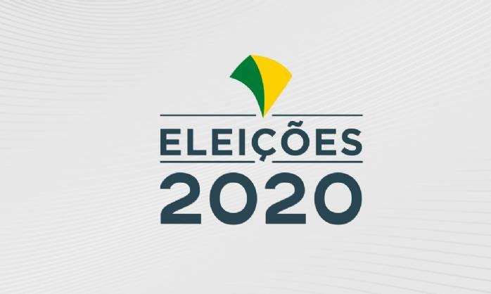 Eleições 2020: 117 municípios terão candidato único a prefeito