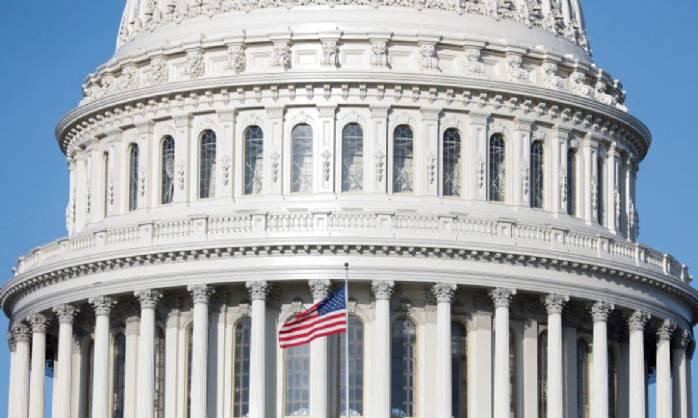 EUA: Senado derrota tentativa de barrar transferências a polícias