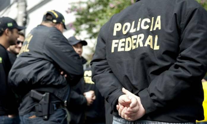 Lava Jato: PF cumpre 5 mandados de prisão por fraudes na saúde