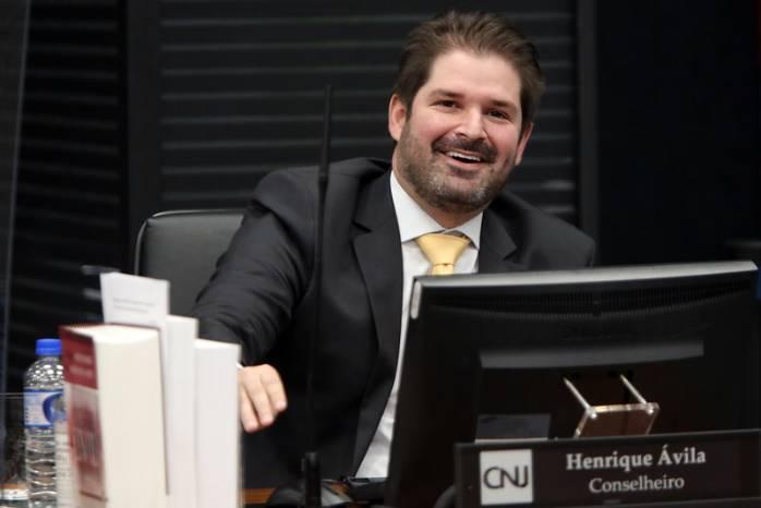 Diálogo entre Poderes viabiliza nova Lei de Falências, afirma conselheiro do CNJ>