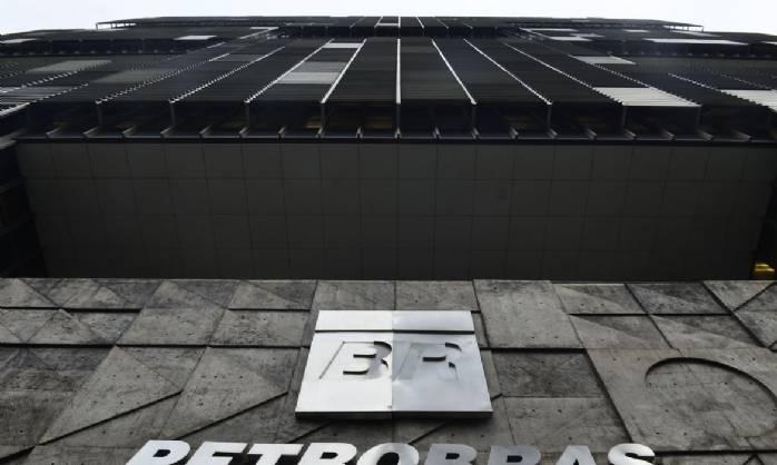 PF e MPF investigam fraudes em licitações da Petrobras