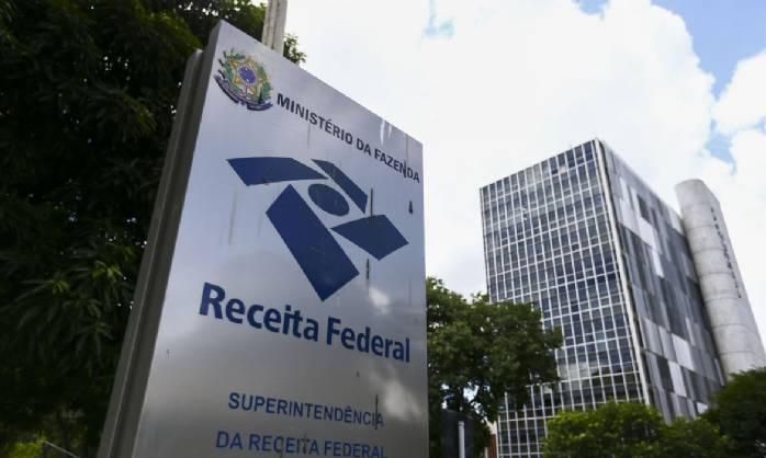 Receita suspende até dia 30 exclusão de parcelamento por inadimplência
