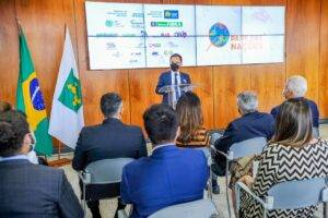 Relatório incentiva empresas do DF a exportar