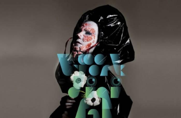 Exposição Bjork Digital promove roda de conversa no dia 3 de dezembro