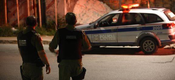 Belém registra 50 homicídios em uma semana e polícia reforça efetivo nas ruas>
