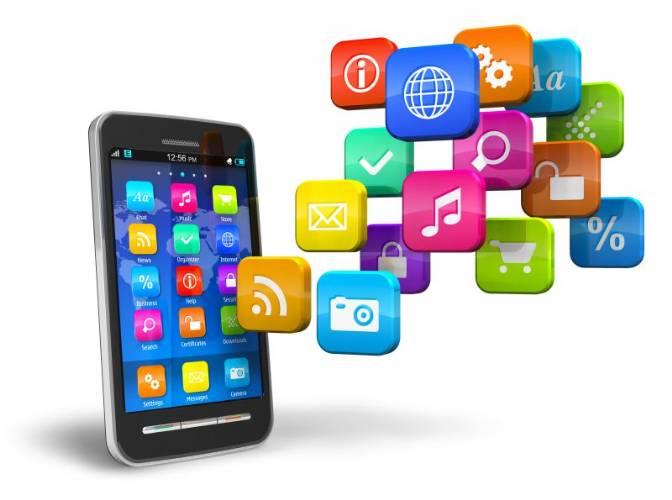 Conheça 10 aplicativos inusitados - e úteis - que você precisa ter no celular>