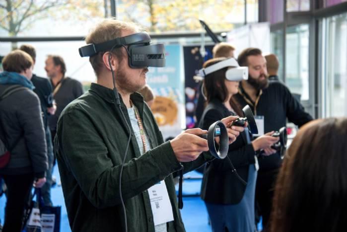 BIG Festival 2019: Descubra a importância deste evento na indústria dos videogames