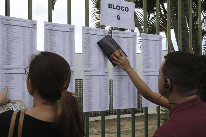 Fonte: Mariana Tokarnia - Repórter da Agência Brasil>