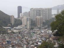 Chefe do tráfico na Rocinha, Rogério 157 tentou negociar rendição com a PF