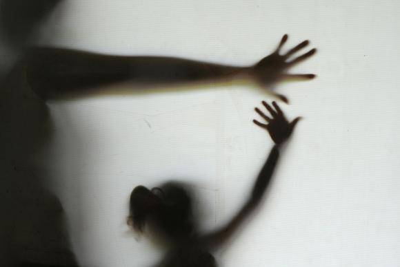 Rede de apoio é fundamental para combater violência contra a mulher