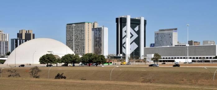 Brasília floresce no poker como uma das capitais do esporte no país