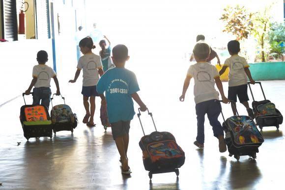 Prevenção ao bullying também deve ocorrer em consultórios pediátricos, diz SBP