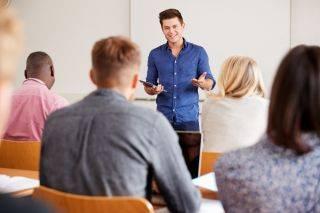 Segunda edição do Qualificultura: economia criativa e organização de eventos são tema de curso gratuito do GDF e Instituto Luta pela Vida