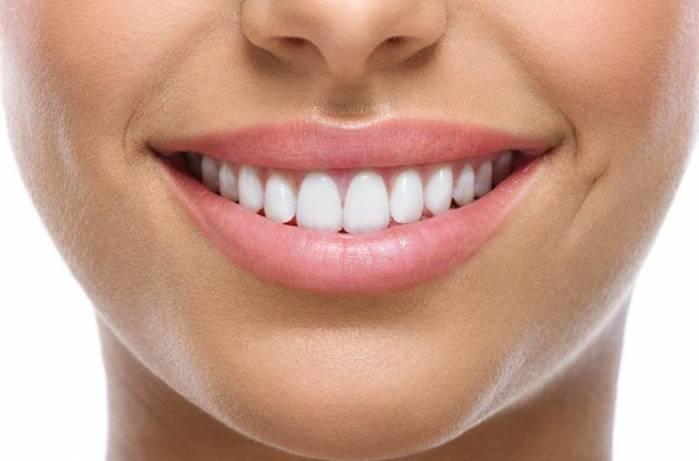 Você sabe reconhecer qual é a idade do seu dente?