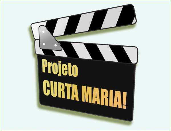 PCDF apoia produção de vídeos sobre violência contra a mulher