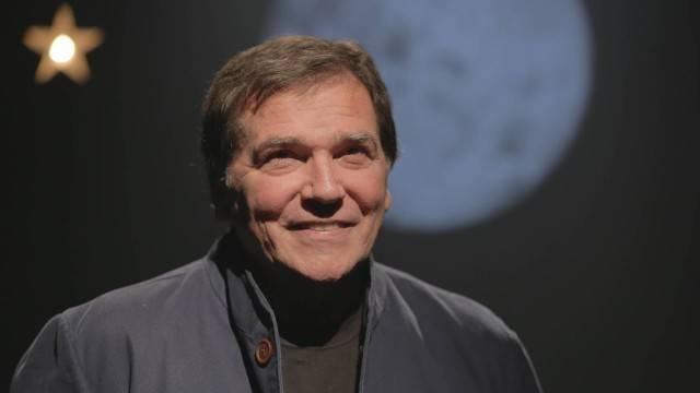 Morre o cantor Jerry Adriani, aos 70 anos