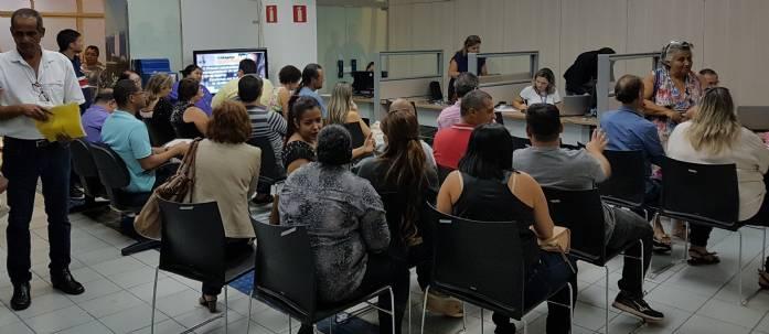 Fonte: Michelle Macedo  Analista de Comunicação e Marketing  BRBCARD  Coordenação de Marketing - Gemac/Ditep<br>Foto: BRBCARD/Divulgação>