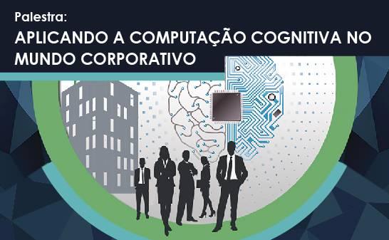 Fonte: Walquene Sousa - Tríplice Comunicação>
