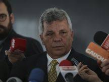 Conselho de Ética da Câmara abre processo de cassação contra Fraga