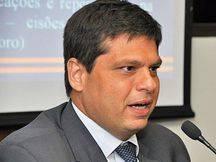 OAB suspende registro profissional de ex-procurador Marcello Miller por 90 dias