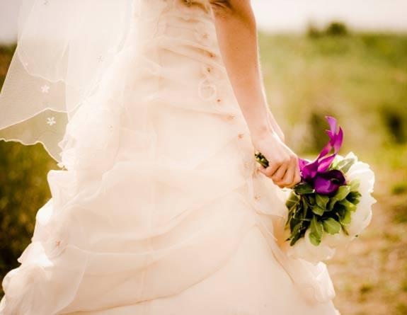 2ª edição do Simplesmente Noiva reúne tendências de casamento no Alameda Shopping