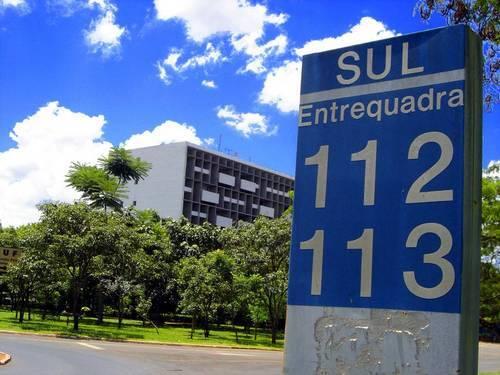 Conheça as Siglas e Nomenclaturas de Brasília
