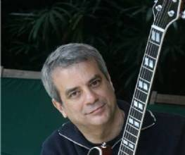 Ricardo Silveira Trio
