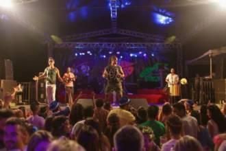 R2 Produções apresenta mais um sábado de samba na capital