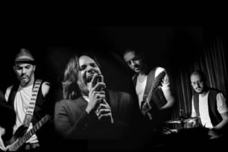 The Soul Quartet