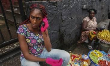 África surpreende com baixas taxas de covid-19