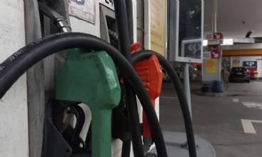 Saiba como é feita a composição do preço dos combustíveis