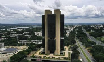 Banco Central apresenta projetos de inovação financeira