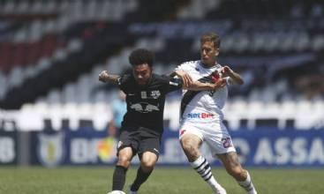 Brasileiro: Vasco visita Bragantino para tentar se afastar do Z-4