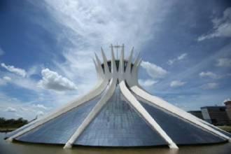 Brasília é o mais novo Destino Turístico Inteligente