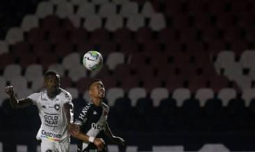 Carioca: Vasco e Botafogo fecham rodada em busca de afirmação