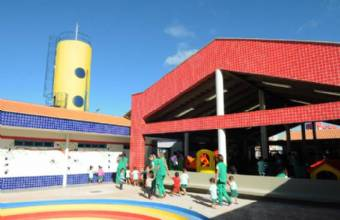 Cartão-Creche anunciado por Ibaneis bancará 5 mil crianças no DF