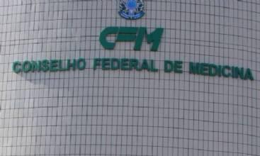 CFM diz no Senado que não aprova tratamento precoce contra covid-19