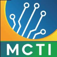 Lançamento de chamadas públicas CNPq / MCTI