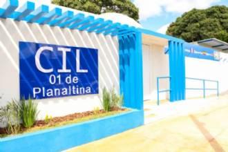Começa período de matrícula nos Centros de Línguas do DF - CIL