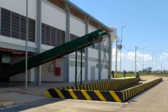 Complexo de Reciclagem será inaugurado nesta quarta (2) no DF