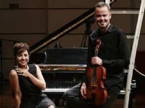 Músicos de Brasília homenageiam compositores das Américas