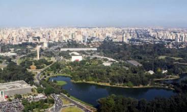 Covid-19: contagem de casos se estabiliza e SP decide reabrir parques