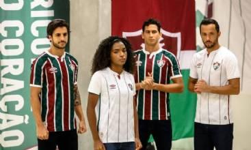 Covid-19: empregos mantidos no Fluminense