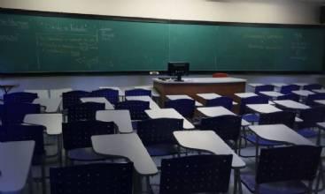 Covid-19: maioria dos estados segue sem aulas presenciais
