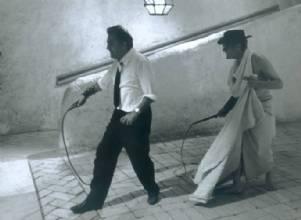 Curso Fellini com Tania Montoro - Online - Gratuito